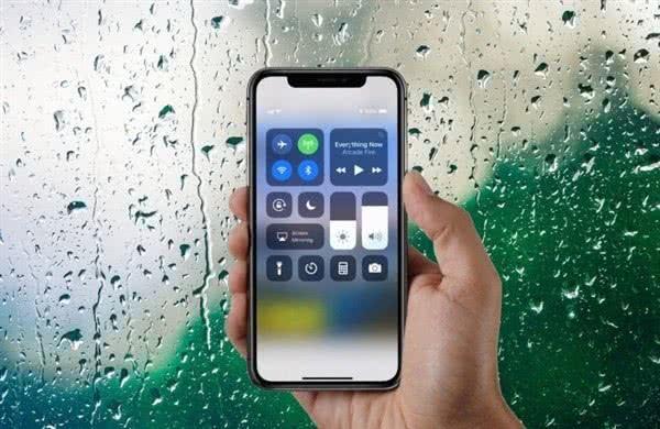 """降价2300!iPhoneX跌至""""冰点价"""",库克向中国妥协?(图2)"""
