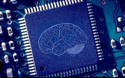 杭州国芯科技完成1.5亿元B轮融资 专注物联网人工智能芯片
