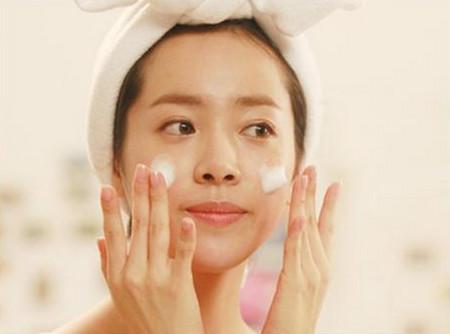 皮肤管理:你竟然还不了解去角质多重要