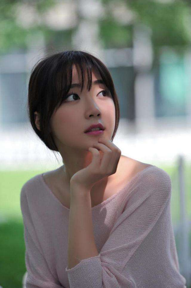 12星座:分手时最会装洒脱的3个星座, 有你吗? chunji.cn