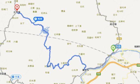 永泰县大洋镇人口总数是多少_永泰县梧桐镇白杜村