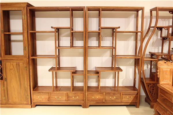 家里有昂贵家具的注意了,红木家具的保养技巧和方法汇总-家具美容网