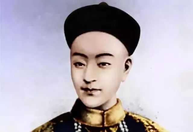 发起甲午战争的伊藤博文 到中国后为何受到朝野礼遇_日本 趣味历史 第5张