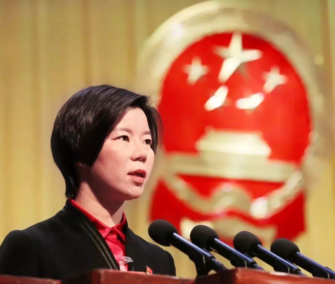 2021平阳gdp_中国船舶平阳重工召开2021年经济工作会