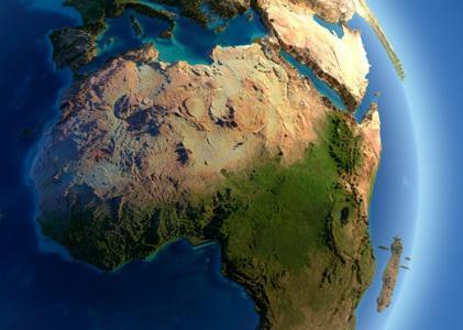 非洲国家gdp排名_非洲国家人均GDP排名,中国人均GDP放在非洲处于什么水平