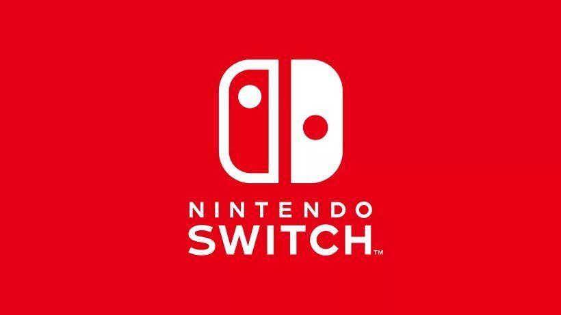 我和几位核心桌游玩家聊了聊他们是如何沉迷Switch不可自拔的