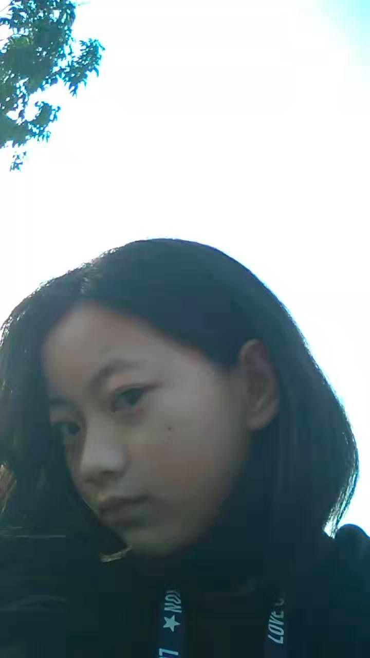 紧急寻人!珠海14岁女孩在格力康乐园走失,父母急疯!快早日回家!