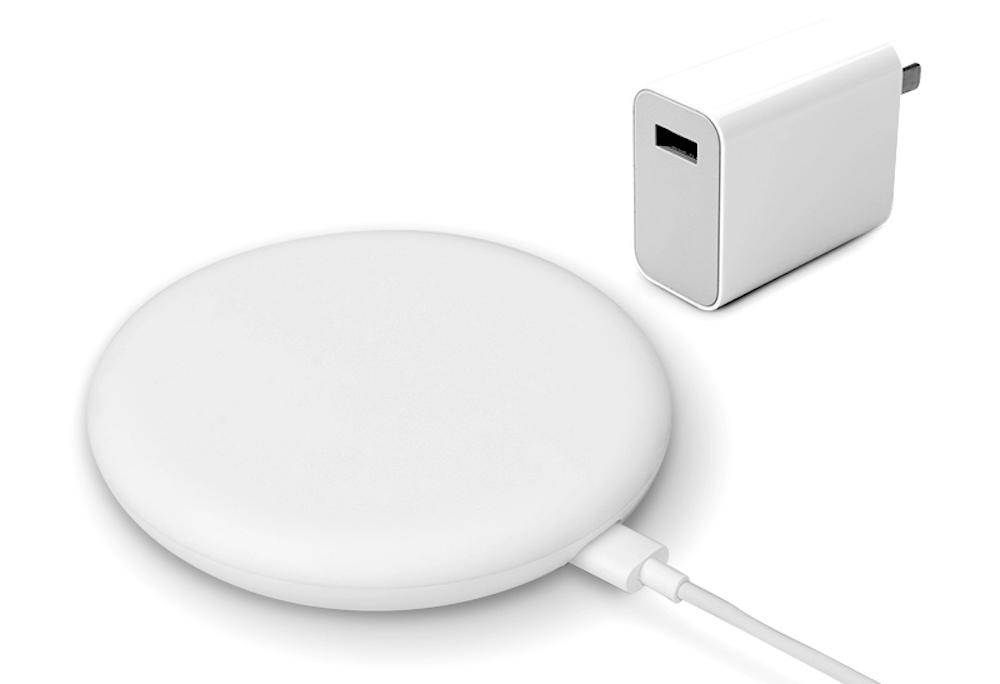 高通让无线充电速度变得更快,支持 Qi 标准