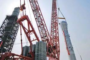 日本多田野2.15亿美元收购的德马格居然有200年历史