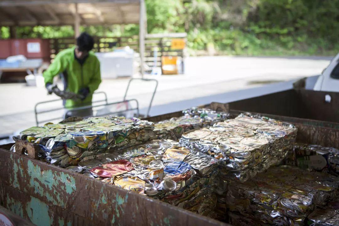 史上最垃圾的奥运会_回看奥运 说什么史上最垃圾,还不是一样被治愈