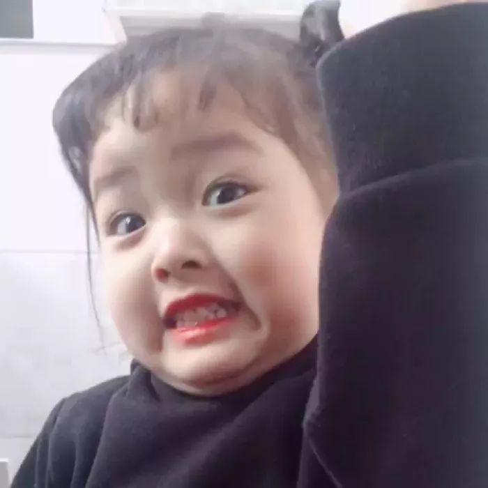 最欠揍的网名_表情 2018最欠揍的网名,表情包下载,微信 QQ表情包大全 斗