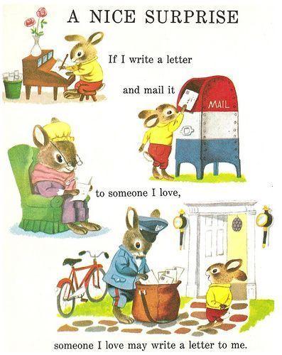 原創             沒有思考的閱讀是膚淺的,幫孩子建立思考模式才是終極目標!