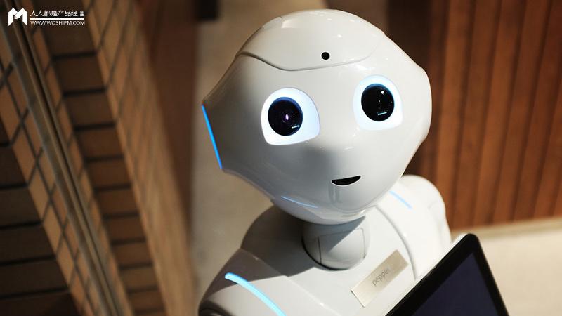 中国的AI,还要往哪发展?