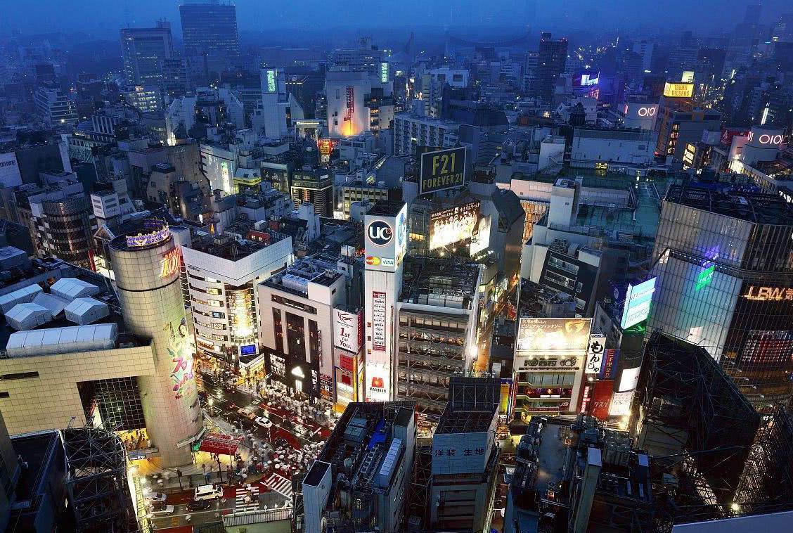 上海东京gdp_肖小和 业界期待上海票交所在产品创新等方面再创佳绩