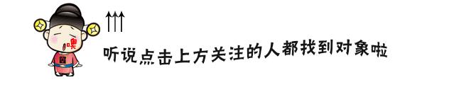 20世紀以來世界上6個超級工程:中國占了三個!日本一個上榜!