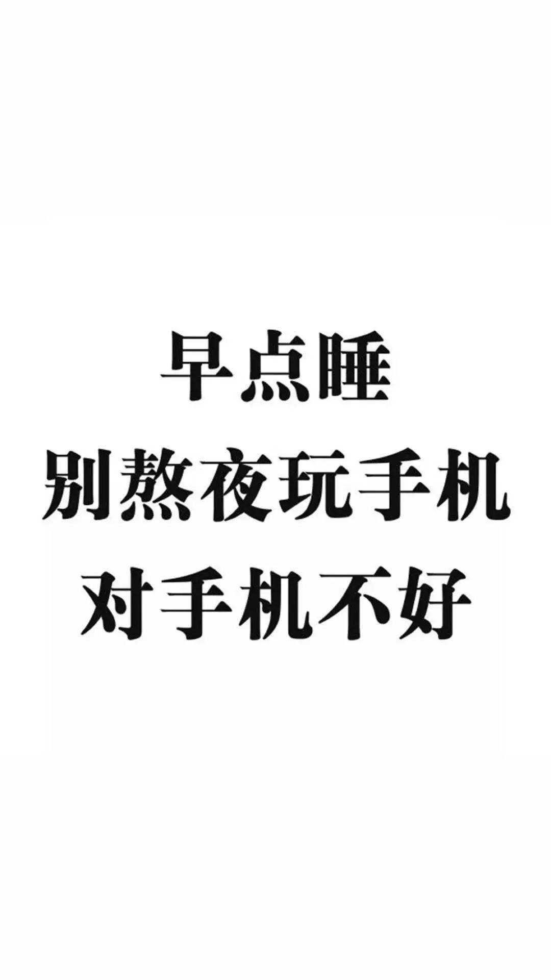 【写人作文】坚强的我700字作文-新东方宝典