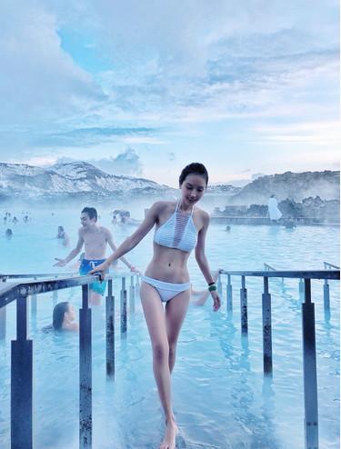 世界顶级疗养泳池:排队24小时才能下水,不为游泳而别有用心! 作者: 来源:李不言说旅游