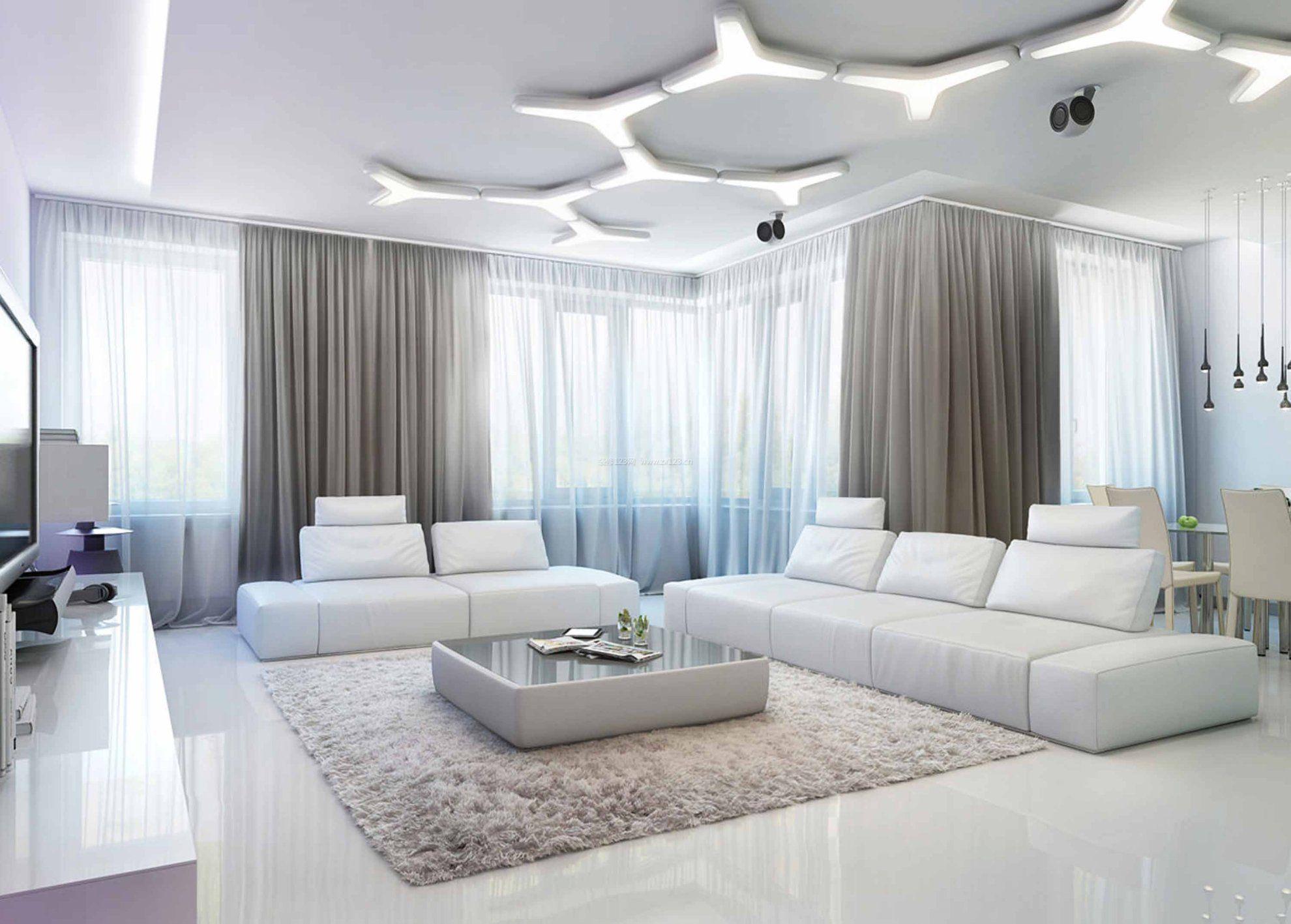 房子应该如何装修?应该注意些什么?