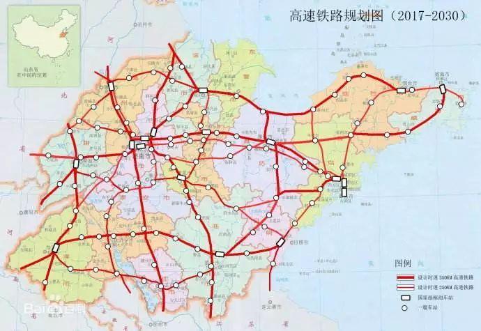 环渤海gdp_环渤海地区是指环绕着渤海全部及黄海的部分沿岸地区所组成的广大经济区域.成为拉动中国北方地区经济发展的