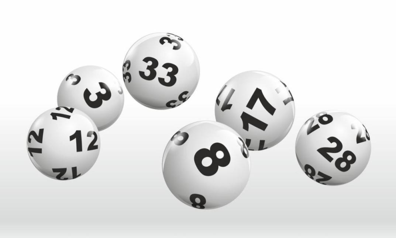 为什么买彩票想中大奖比登天还难?用一个科学的解释告诉你答案!