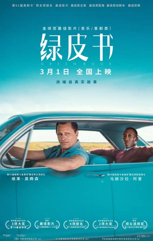 中国资本征战好莱坞:阿里影业跻身奥斯卡,华谊兄弟却屡屡碰壁!