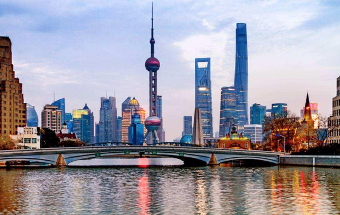 221年香港GDP_香港gdp增速图片