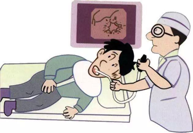 做胃镜到底有多难受?多久做一次合适?