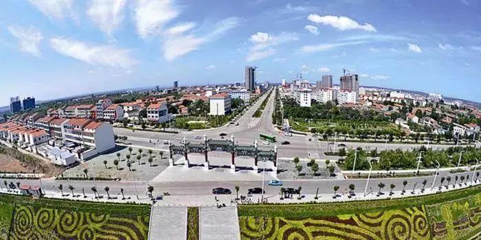 襄垣GDP_2017年全国31省市GDP数据公布,和2016年比有何变化