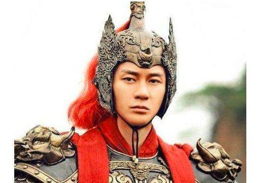 长平之战后,赵国为什还能崛起?因为有这三位大将!