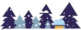 驰骋林海雪原 体验速度激情