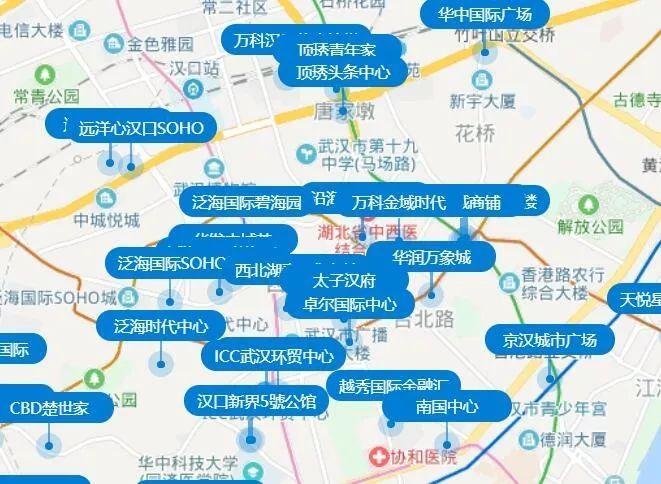 贵安新区gdp排行_中国经济规模最小的三个国家级新区,堪比小县城(2)