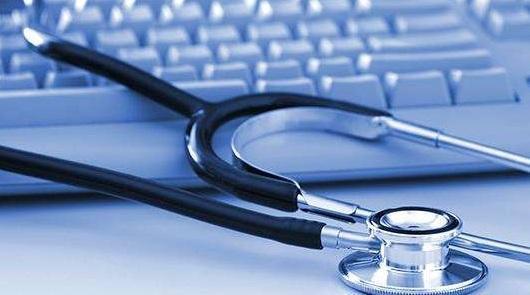 中国医疗行业空间巨大 医疗投资有抗周期属性