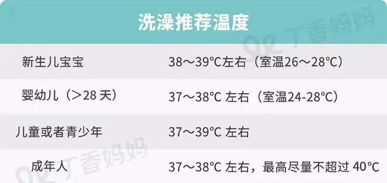 2019山东孕婴童展潍坊母婴博览会