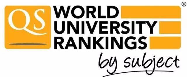 2019机械专业排行_2019QS世界大学专业排名机械工程