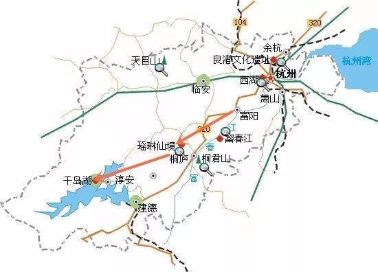 桐庐县人口_桐庐县的人口民族
