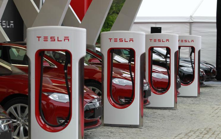 价格比纽约还要贵特斯拉北京充电服务费用提价高达70%_腾讯分分彩
