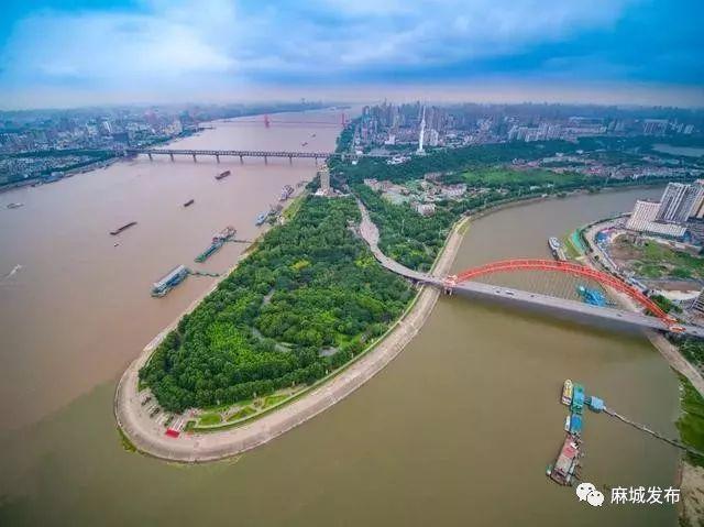 中国真实人口爆发_中国人口图片