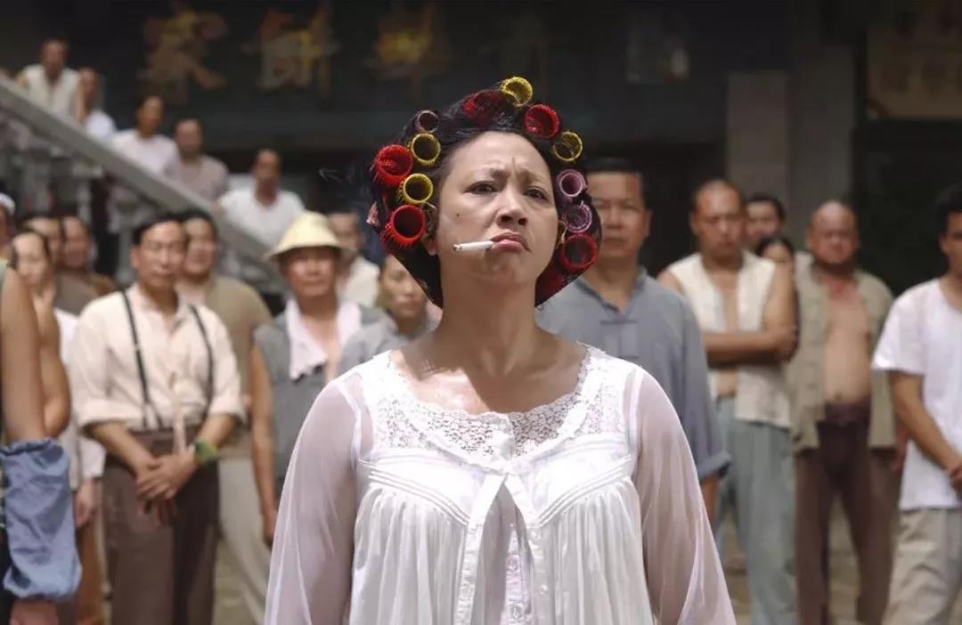 6年了,中国大妈终于解套了
