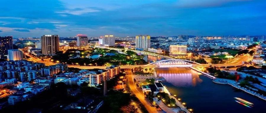 方升研究|中國城市產業戰略的五大迷局