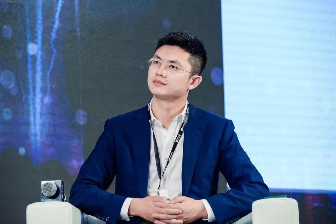 熊猫资本毛圣博:投资摩拜不是运气,永远相信未来可期