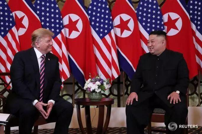 """知识点:50年前朝鲜志愿军""""抗美援越""""_金正恩"""
