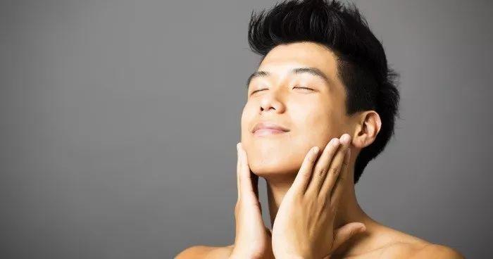 韩国男性化妆成日常,男女要区分护肤化妆吗?