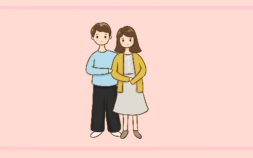 """老公婚后一年胖了15斤,老婆很""""嫌弃"""",知道原因后,尴尬图片"""