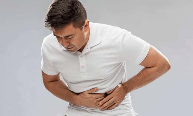 得了胆囊炎之后,就不能吃肉了吗?别误解了,告诉你最适合的吃法