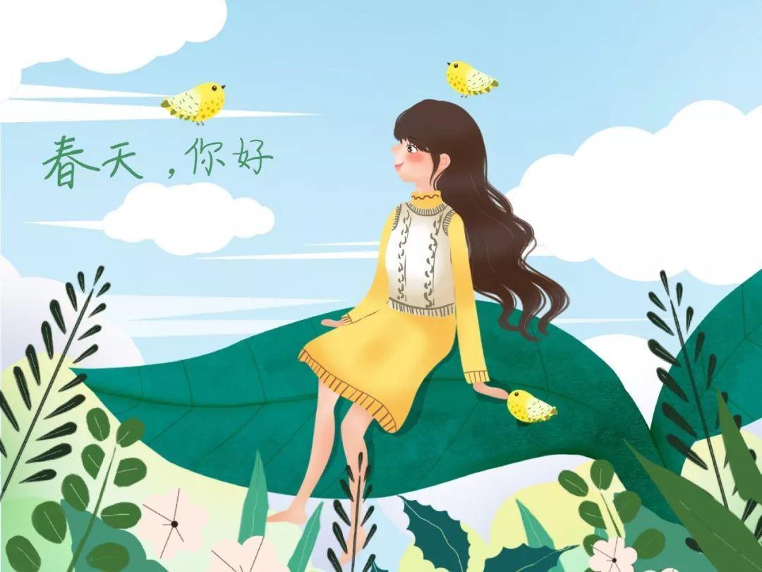 汉语形容速度特别快的四字成语词语