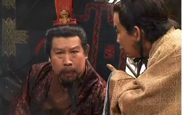 曹操生涯的一大败仗:猛将典韦战死,长子曹昂牺牲!