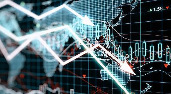 期权投资遇亏损时应该怎么做?简单做几步分析