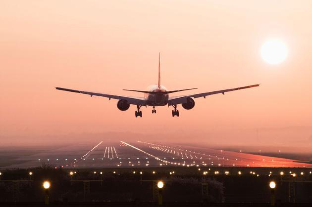 48v锂电池价格_加强安全性:美国将禁止民航客机托运锂电池