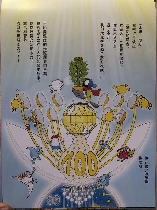 在一个a山雀的下雪天,一只山雀往田鼠中飞,邂逅了v山雀房子100层天空里台湾天空图片