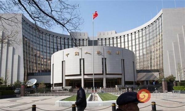 【人民银行金融稳定工作会议指出推动金融机构资管业务有序整改平稳转型】人民银行和金融机构